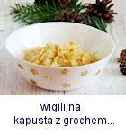 http://www.mniam-mniam.com.pl/2012/12/wigilijna-kapusta-z-grochem.html