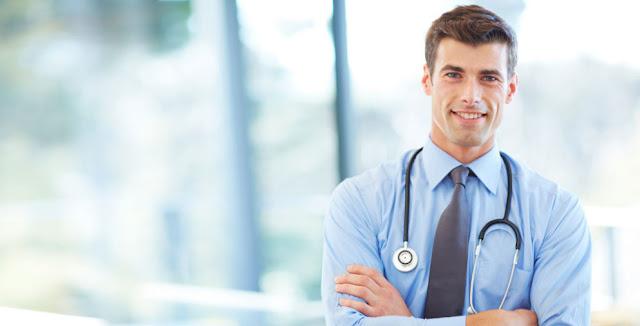 Để đảm bảo sức khoẻ cho mẹ và bé, bạn nên đi khám thai định kỳ