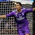 Real Madrid, Bicampeón de Champions