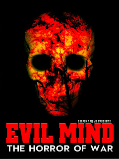 http://serpentfilms.blogspot.co.uk/p/evil-mind-horror-of-war.html