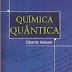 Química Quântica - Eduardo Hollauer