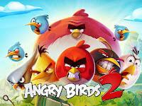 Download Angry Birds 2 v2.9.0 Mod Apk (Mega Mod)