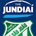 Futsal masculino: Base do Time Jundiaí joga neste sábado no Romão de Souza