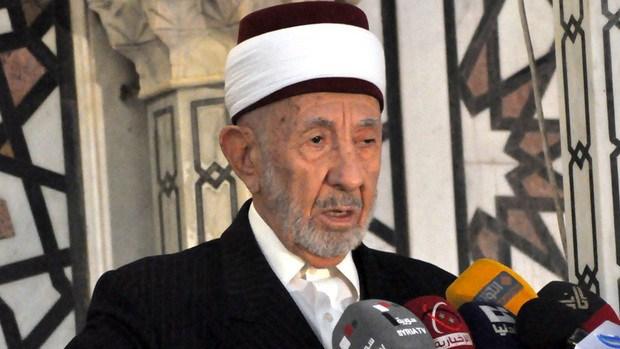 Keistimewaan Bangsa Arab Hingga Dilahirkannya Islam Disana