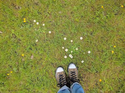 Runzelfuesschen Elternblog Leben mit Kindern in Berlin Naehen fuer Kinder