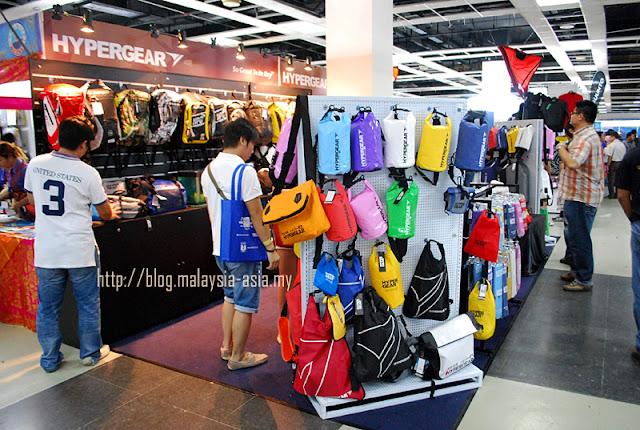 Sales at MIDE