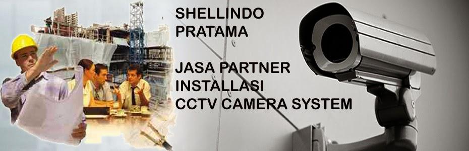 http://www.shellindo-cctv.com/2014/06/shellindo-distributor-di-cikokol.html