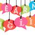 Penting Untuk Pelajar Kuasai Bahasa Inggeris
