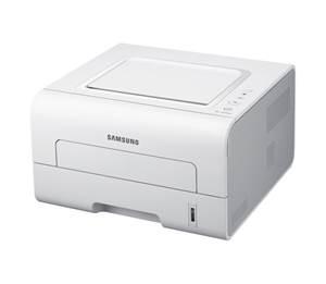 Samsung ML-2955ND