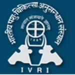 IVRI Izatnagar Recruitment