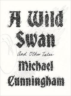 https://www.goodreads.com/book/show/23848124-a-wild-swan