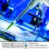 التكنولوجيا الحيوية بين المفاهيم التطبيقية والأكاديمية