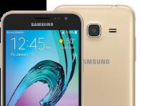 Firmware Samsung Galaxy J3 SM-J320