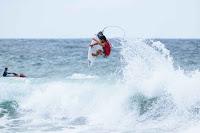 Corona Bali Protected 05 Hermes_DX21203_Keramas18_Sloane