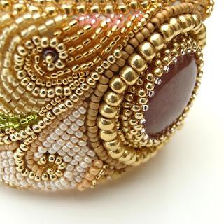 Kankou Jewellery