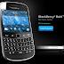 Harga dan Spesifikasi Blackberry Bold 9900
