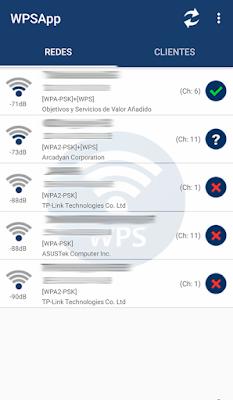 تحميل wpsapp pro, تطبيق WpsApp Pro، تطبيق WpsApp Pro  النسخة المدفوعة كاملة لاختراق الواي فاي