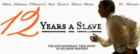 http://www.scriptipps.com/2014/02/best-screenplay-nominee-12-years-slave.html