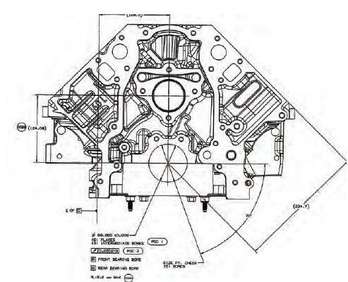 Geo Metro Wiring Diagram Besides 1994 Fuse on 97 civic fuse box diagram
