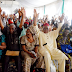 N88bn compensation Nigeria/Biafra war(Beneficialries): Anambra, Rivers, Akwa Ibom, Delta, Ebonyi, Cross River, Abia, Enugu, Benue