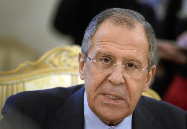Russia accuses US of trying to provoke North Korea