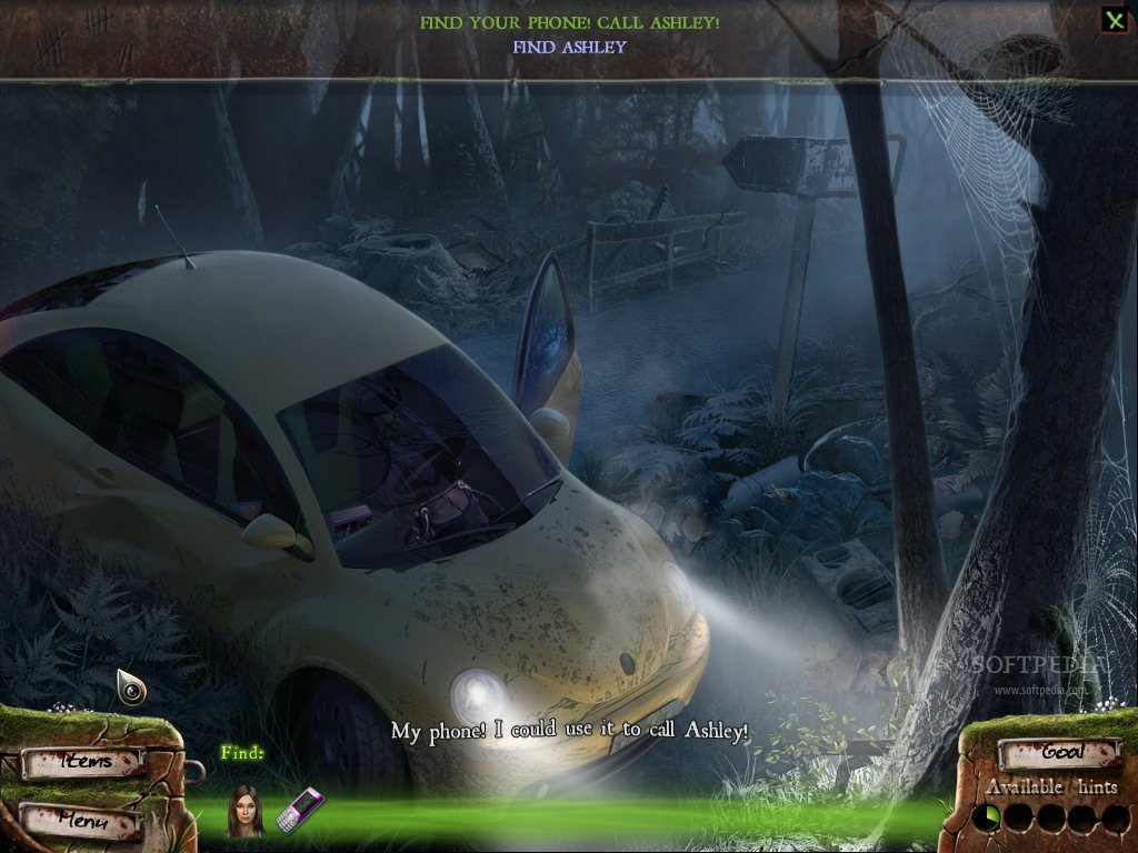Campfire legends: the last act game free download.