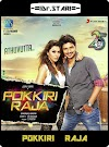 Pokkiri Raja (2016) 720p UNCUT HDRip x264 Eng Subs [Dual Audio] [Hindi DD 2.0 - Tamil 2.0] Exclusive By -=!Dr.STAR!=-