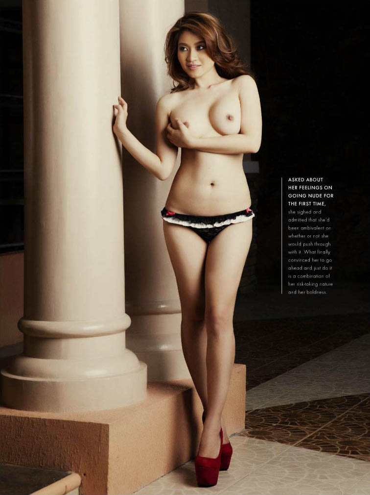 kiara sy hoy nude photos 02