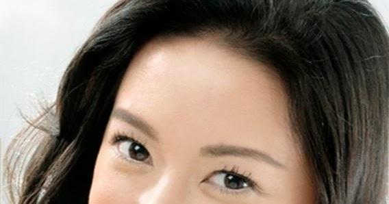 Sex Video Of Hayden Kho And Maricar 82