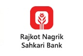 Rajkot Nagarik Sahakari Bank Recruitment 2017 Assistant Manager Executive