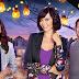"""""""Good Witch"""" é renovada para uma 4ª temporada pelo Hallmark Channel!"""