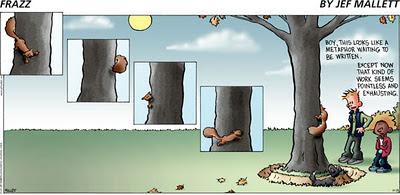 Image result for william james pragmatism squirrel