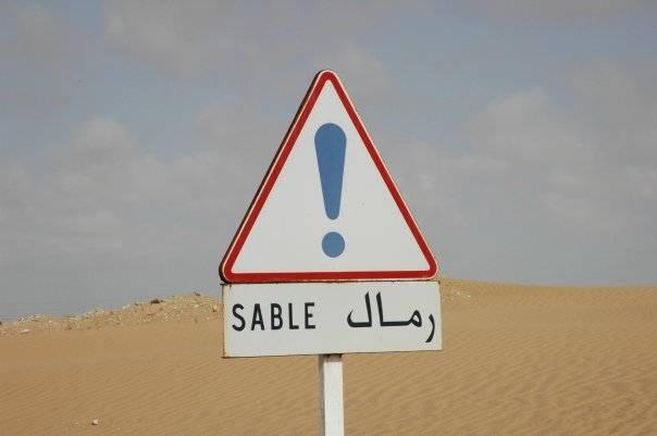 image insolite drole du maroc