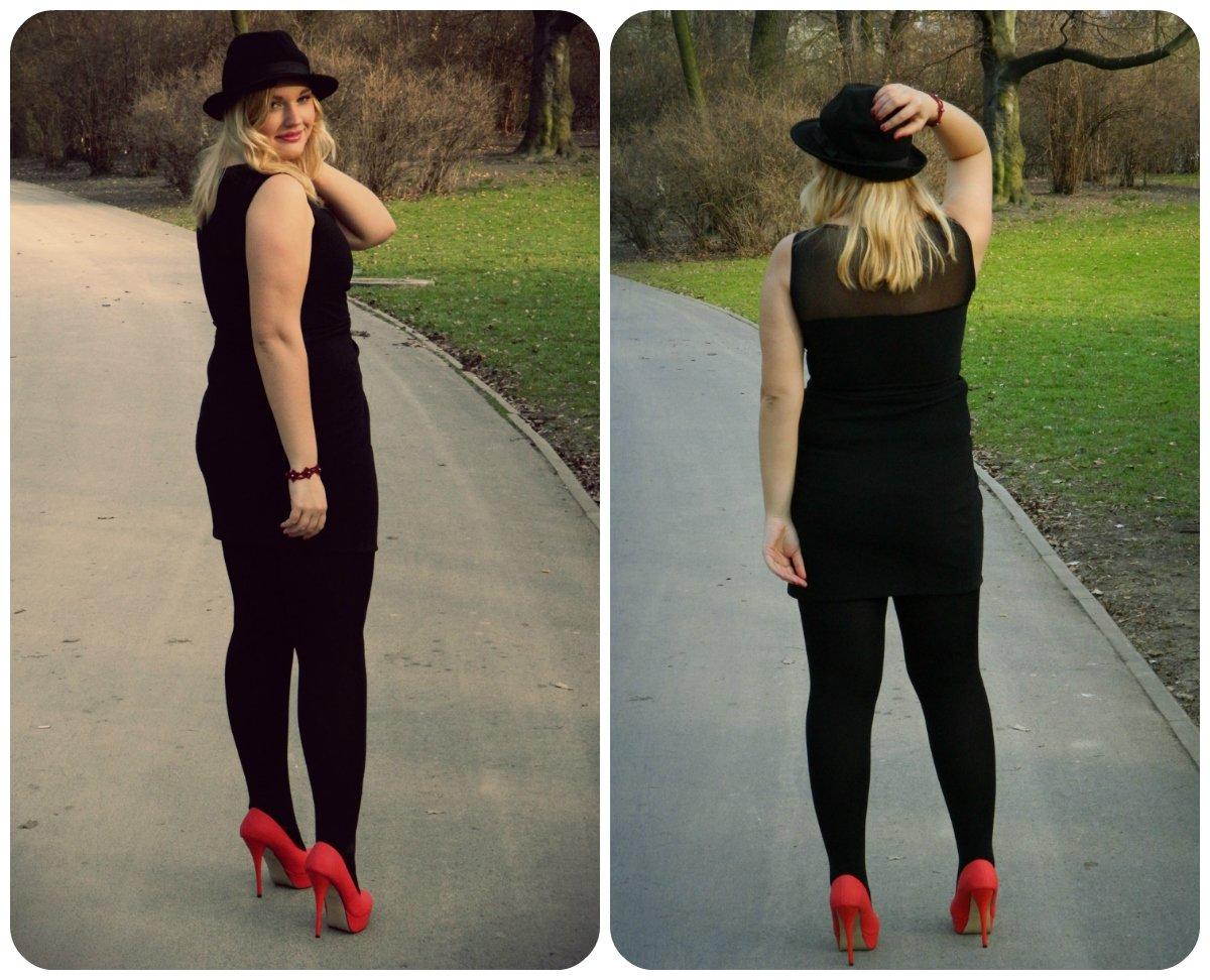 blondynki-w-czarnej-sukience