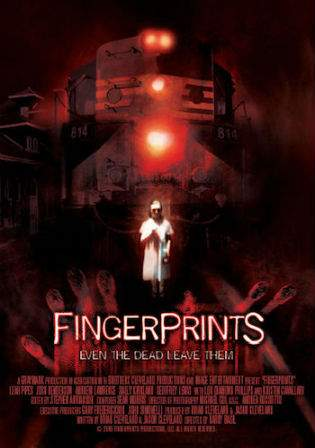 Fingerprints 2006 BRRip 750MB 720p Hindi Dual Audio Watch Online Full Movie Download bolly4u