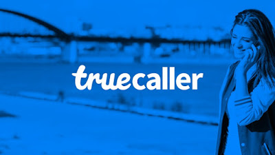 Truecaller Premium 8.08 Apk (latest apk )