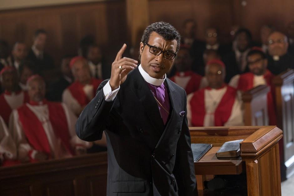 O Caminho da Fé | Drama religioso da Netflix ganha 1º trailer