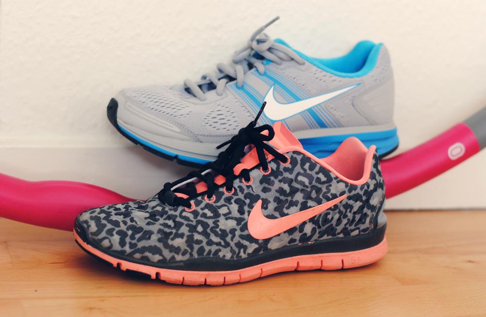 Et Skønt Udvalg Af Nike Nike Free 2013 Dame Udsalg, Nyd Mere