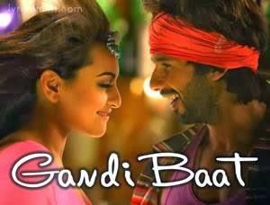 Gandi Baat Mp3 Song Download