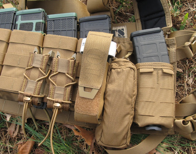 Review: Tyr Tactical Combat Adjustable, First Spear Speed