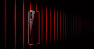 Lenovo Z6 Pro Specifications, Price and Features