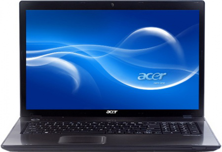 Acer Aspire 7750ZG Atheros LAN Driver Windows