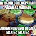 120 Koleksi Meme Kocak Menyambut Datangnya Bulan Suci Ramadhan
