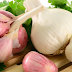 Garlic Can Kill 14 Cancer Types And 13 Infections. But Why Doctors Do Not Prescribe This?