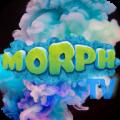 تطبيق Morph TV لتحميل ومشاهدة أحدث الأفلام يوم صدورها الرسمي