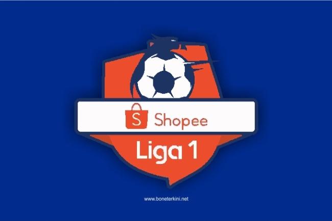 Hasil Pertandingan Shopee Liga 1 2019: Madura United Kalahkan Persela Lamongan 3-1