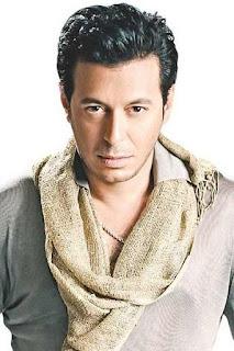مصطفى شعبان (Mostafa Shaban)، ممثل مصري