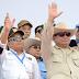 Presiden PKS Minta Kader Ajak Keluarga Besar Pilih Prabowo
