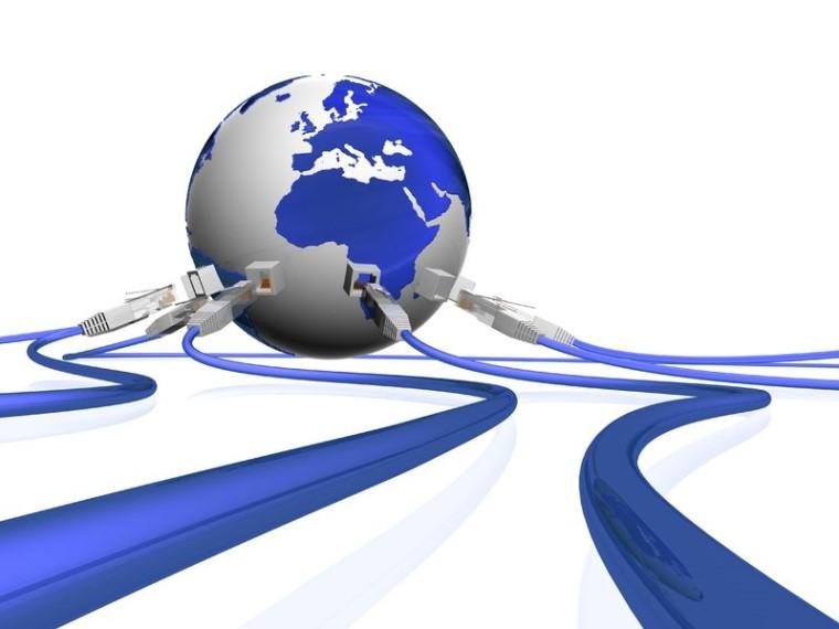 Где купить прокси IPv4 на неделю для зенно постер прокси сша