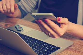 Utiliser un logiciel d'emailing : les avantages pour votre société